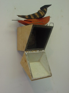 Richard Smith